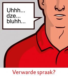 HS-Illustratie-Verwarde-spraak-met-tekst-web